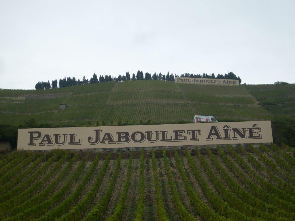 Jaboulet-2-1024x768