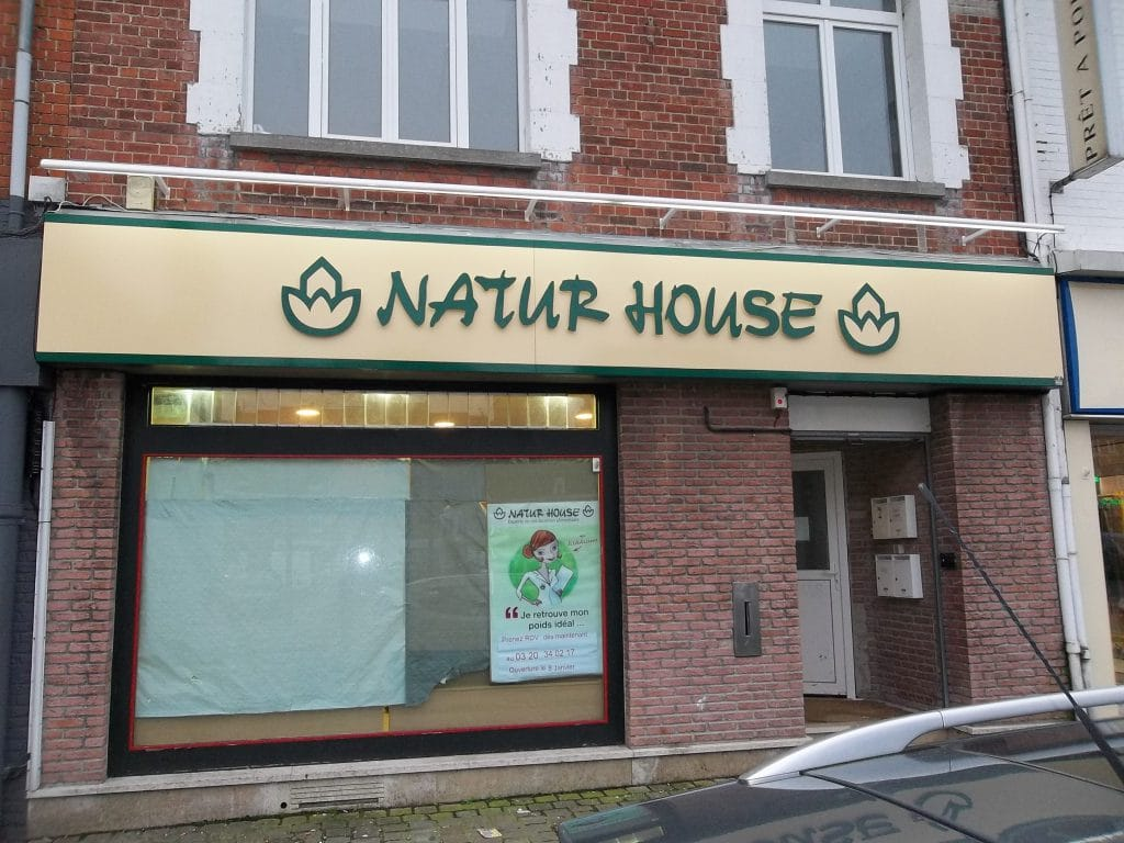 Nature-House2