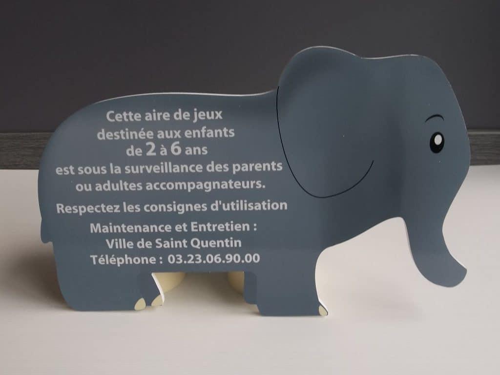 Panneaux-elephant