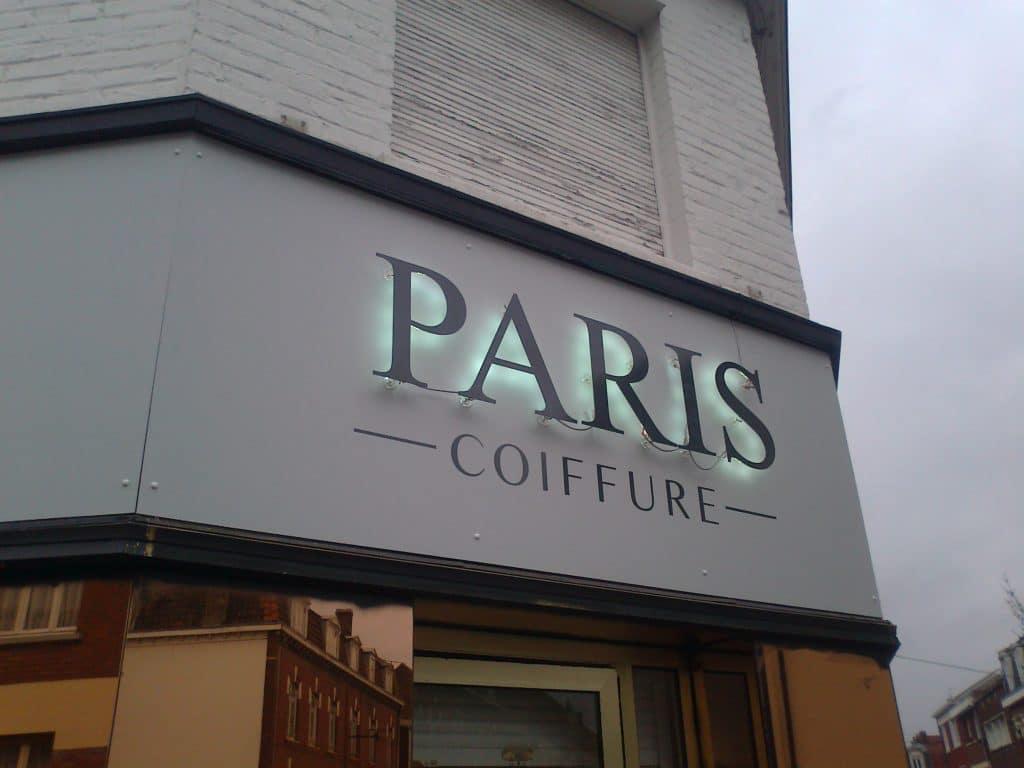Paris-Coiffure-2-1024x768